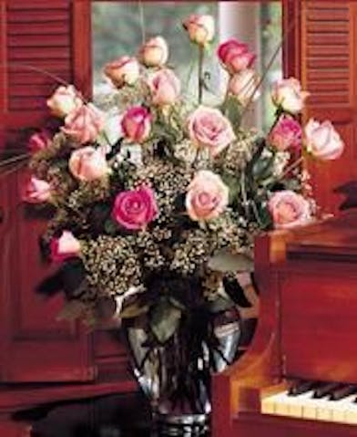 Shop Red Roses Fort Lauderdale, Florida - Same-day Delivery