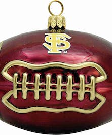 Joy To The World Collectable FSU