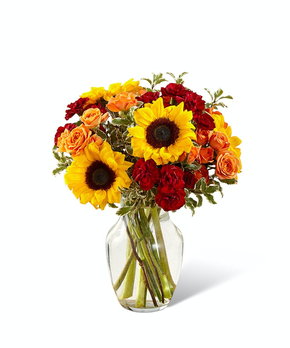Fall frenzy hollywood fl same day flower delivery als florist fall frenzy hollywood fl same day flower delivery als florist hollywood izmirmasajfo
