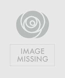 Celebrate Fall Bouquet