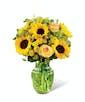 Daylight™ Bouquet