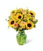 Daylight™ Bouquet - Premium
